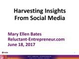 harvesting-social-media-cover